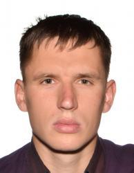 Krzysztof Sierocki