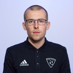 Wojciech Falenta