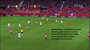 Bilbao - gra do boku