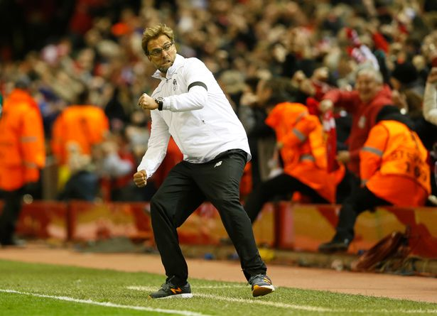 Liverpools-manager-Juergen-Klopp-celebrates-their-third-goal