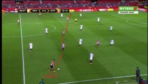 Pozycyjno+ø-ç Bilbao